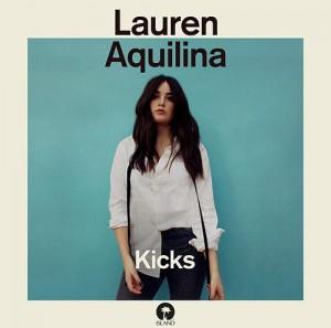 Lauren-Aquilina-Kicks-500x500-300x297.jpg