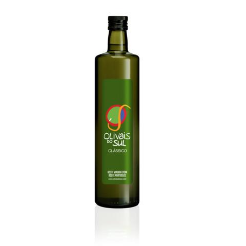 shop-olive_grande.jpg