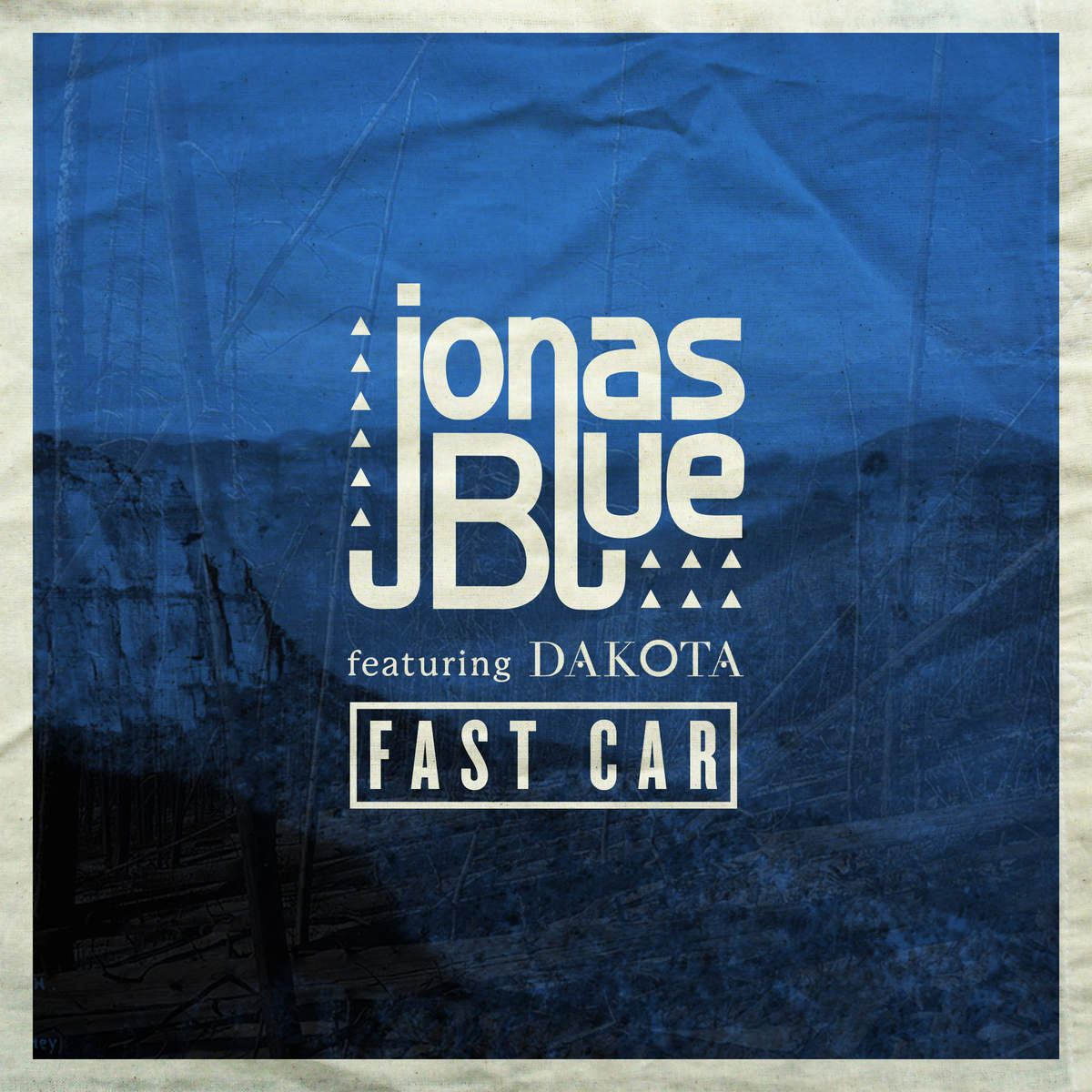 jonas_blue_feat_dakota-fast_car_s.jpg