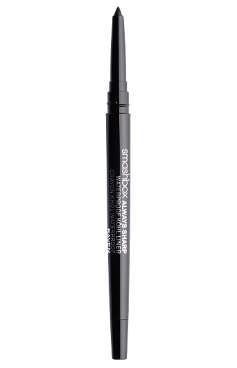 Smashbox -  Always Sharp Waterproof Kohl Liner