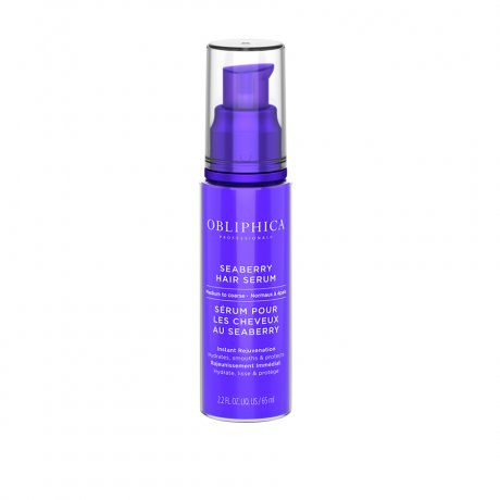 obliphica_professional_seaberry_serum_med-coarse_65ml_900x900_1.jpg