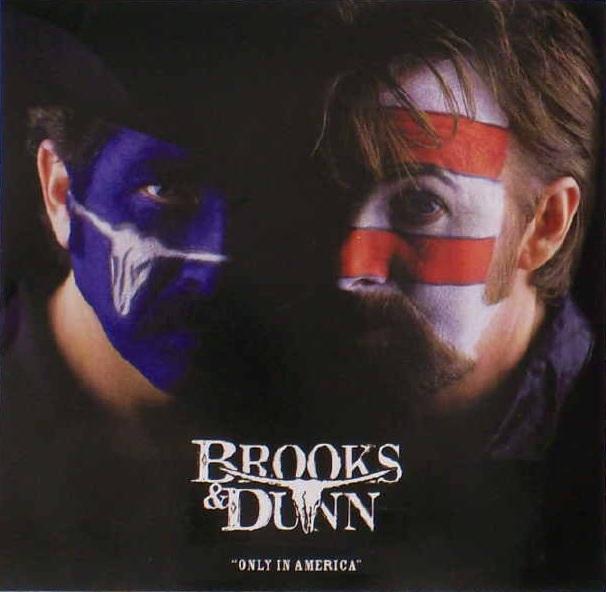 Brooks_&_Dunn_-_Only_in_America.jpg