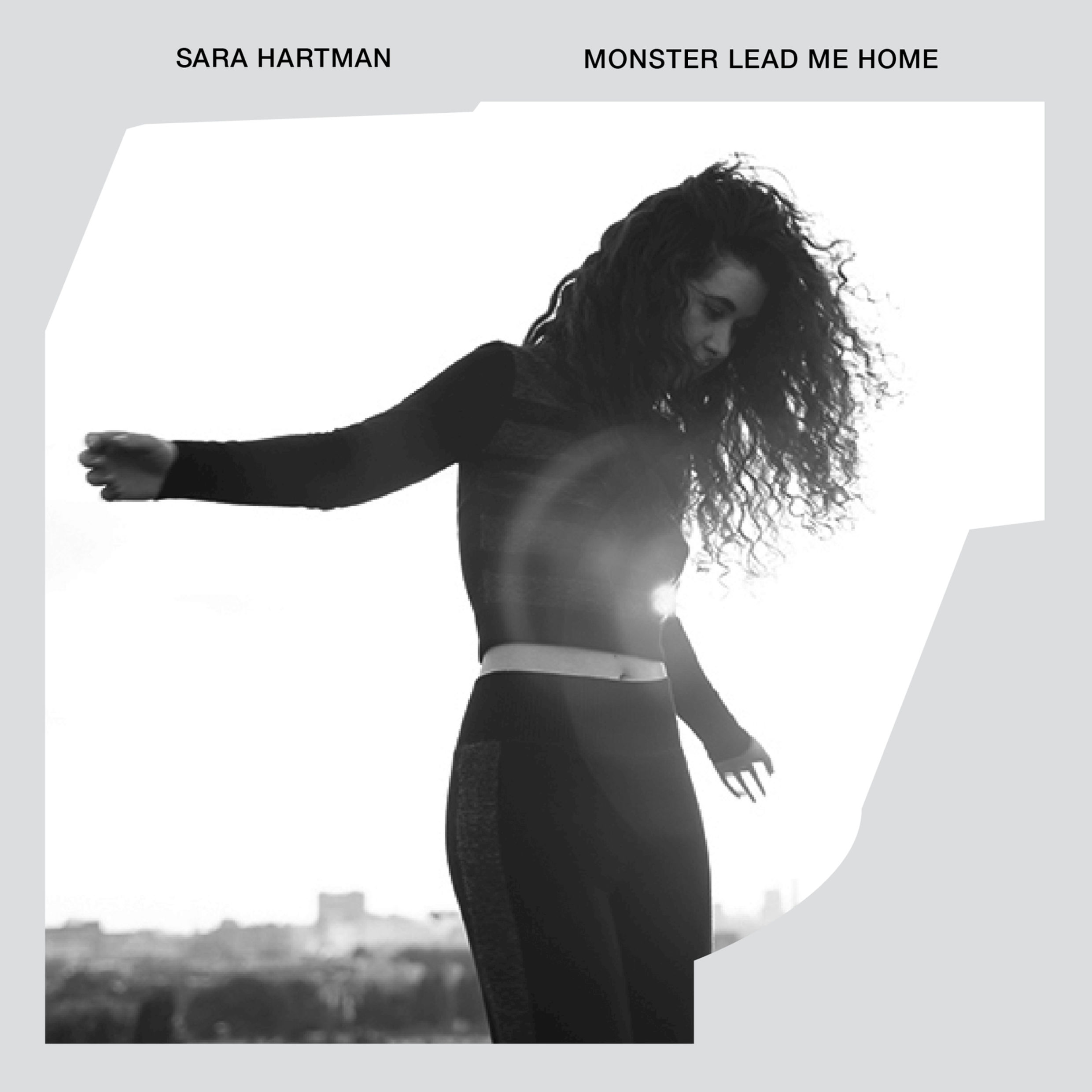 Sara-Hartman-Monster-Lead-Me-Home-2015-2480x2480.jpg