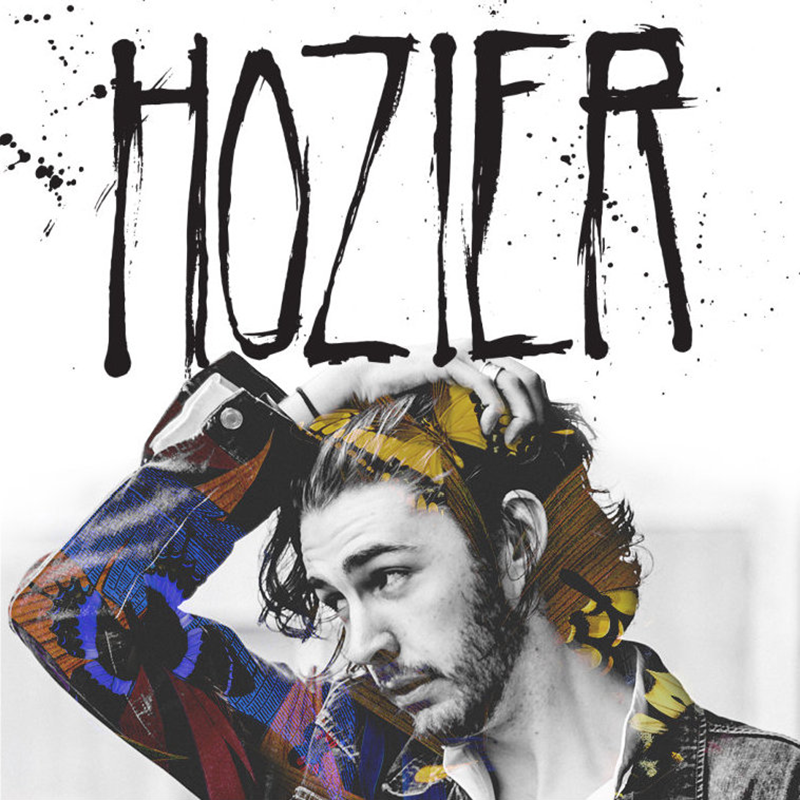 Hozier-Work-Song-Promotional.png