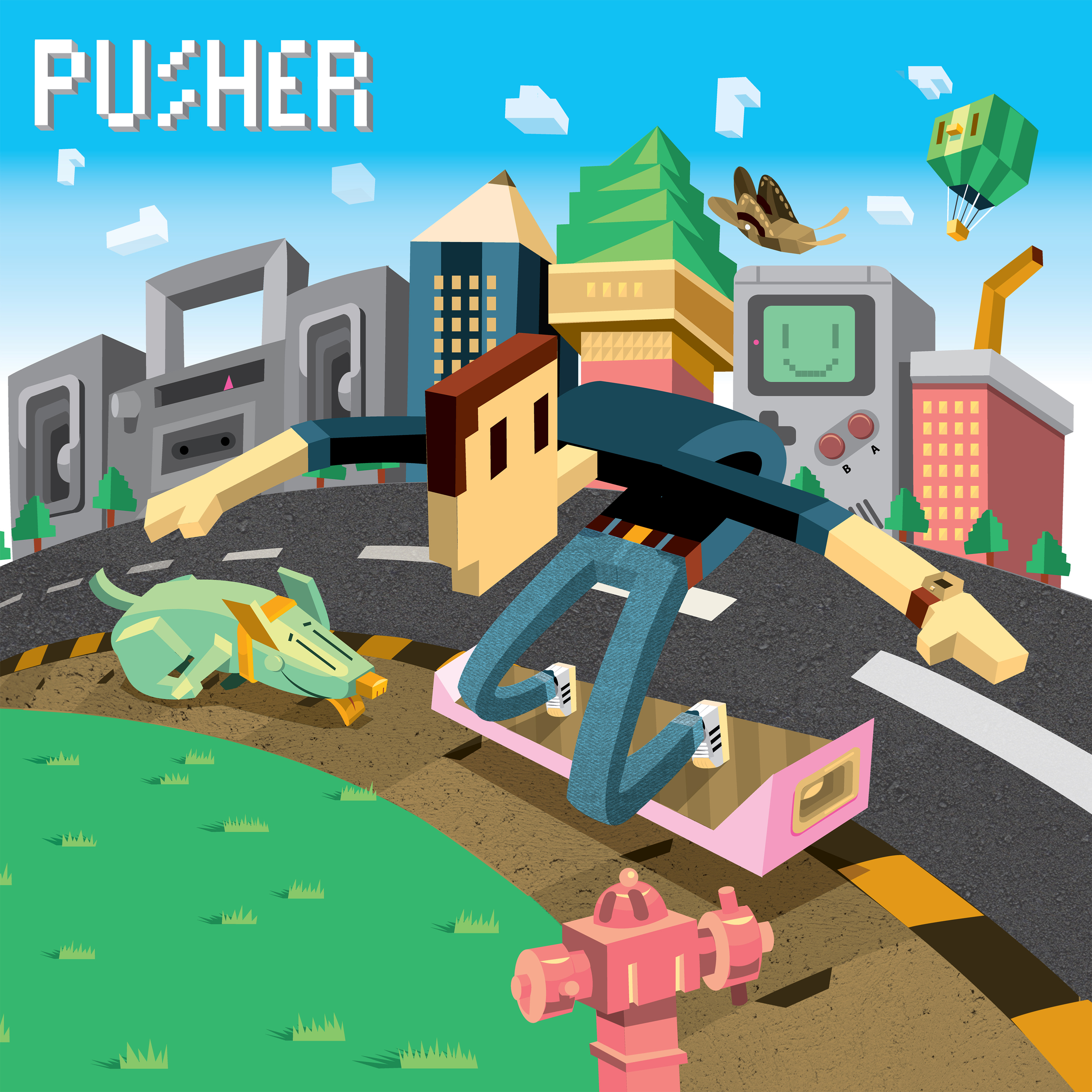 Pusher-Clear-feat.-Mothica-single-artwork.jpg