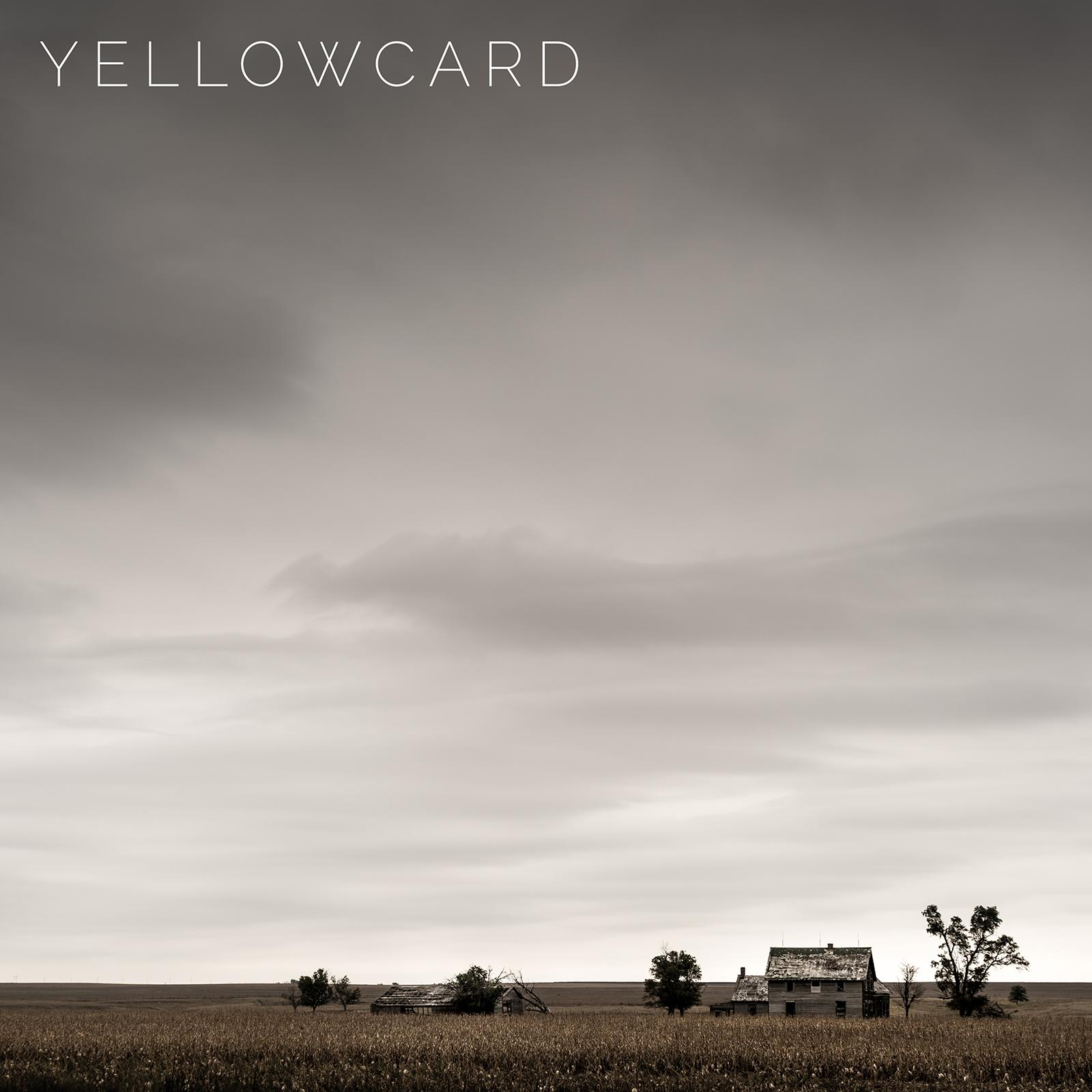 yellowcard_artwork.jpg