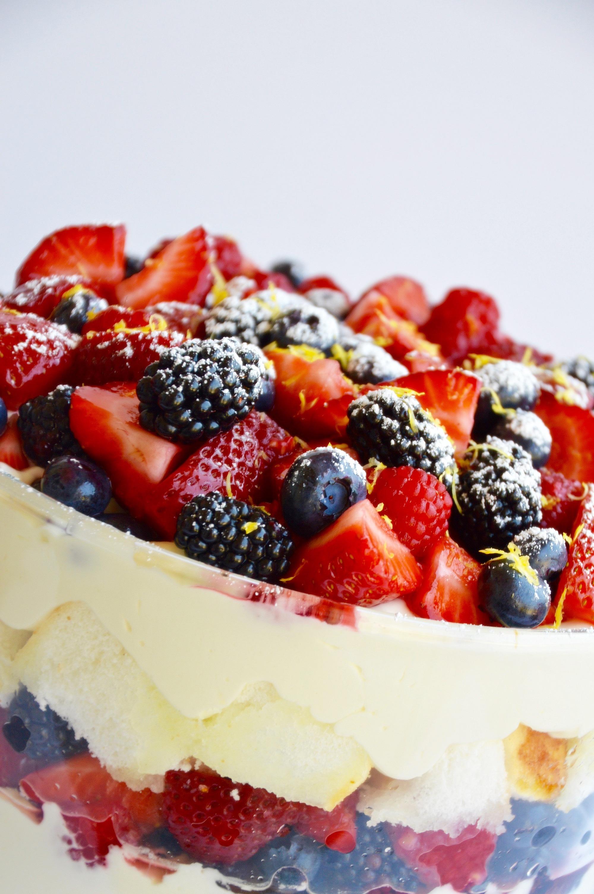 Limoncello Trifle - 2 of 9.jpg