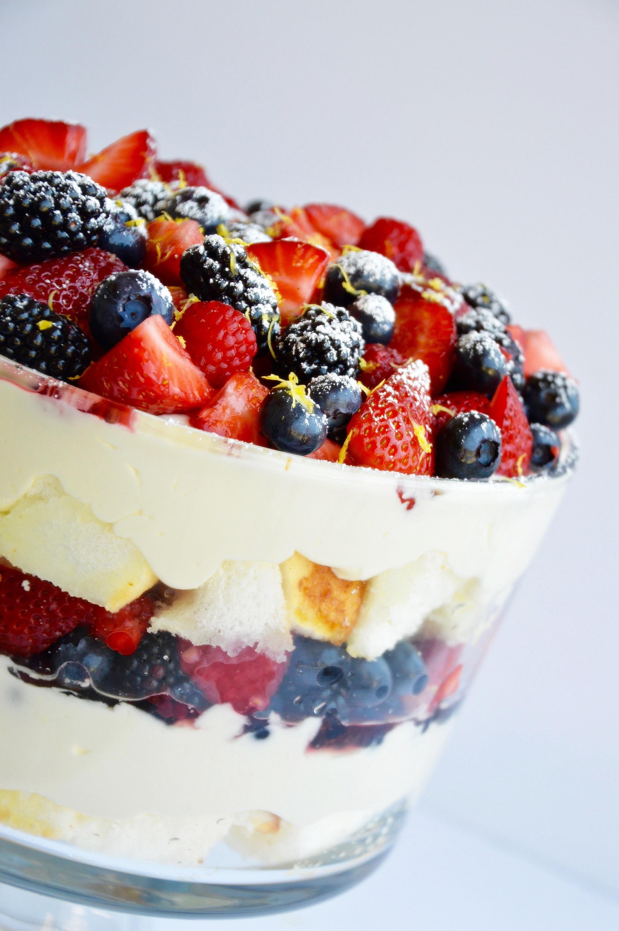 Limoncello Trifle - 7 of 9.jpg
