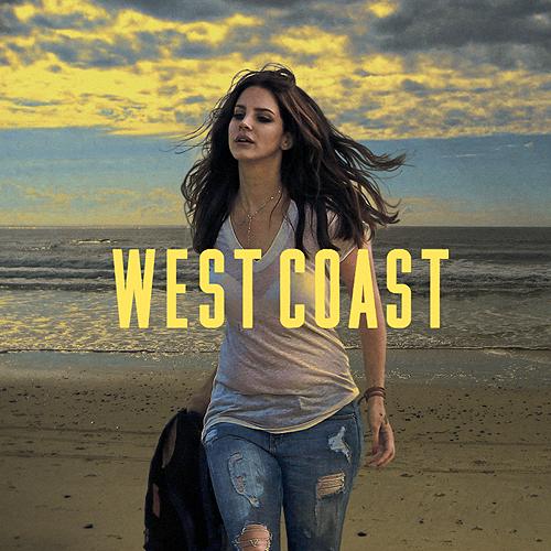 Lana-Del-Rey-West-Coast.png