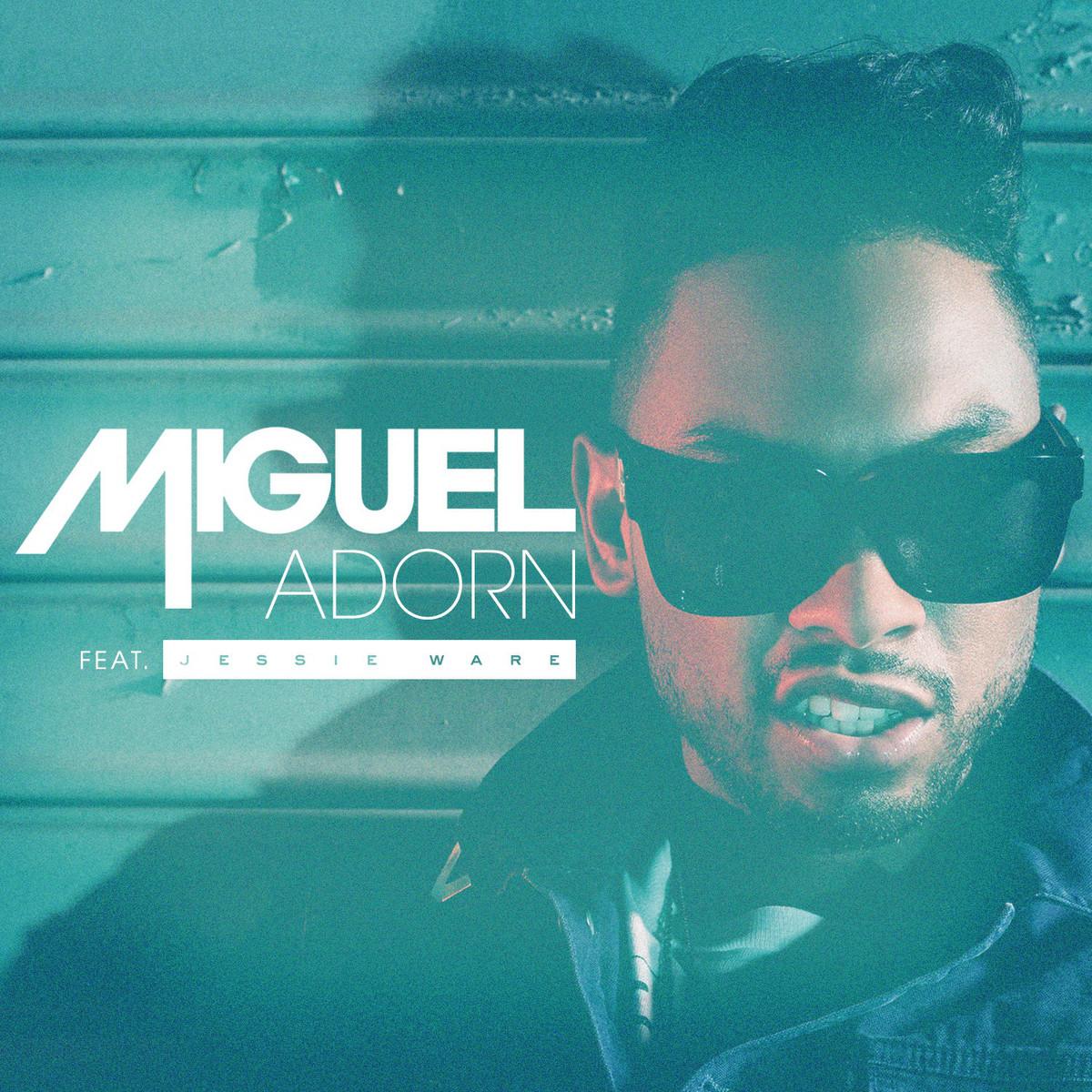 Miguel-Adorn-Remix-feat.-Jessie-Ware-2013-1200x1200.png