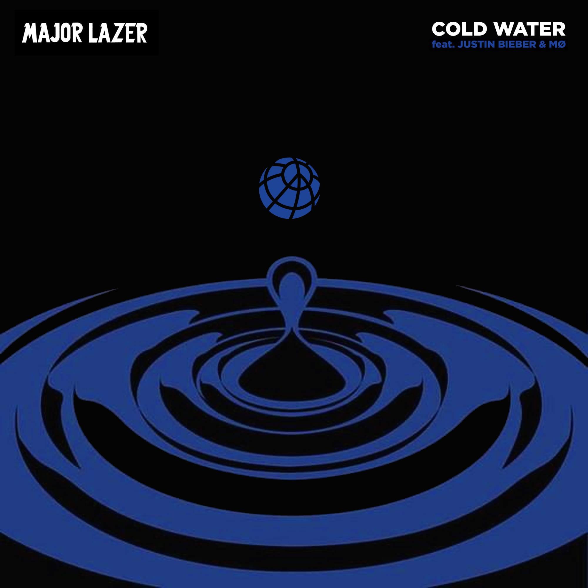 Major-Lazer-Cold-Water-2016-2000x2000.jpg