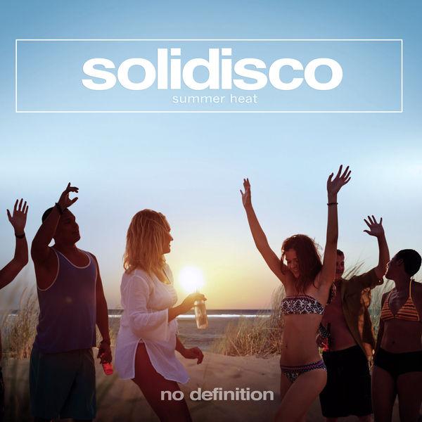 solidisco-summer-heat-remixes-ep.jpg