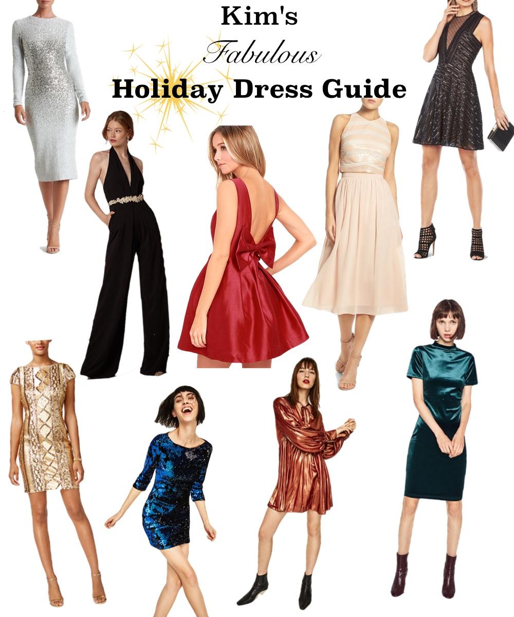 Holiday Dress Guide.jpg