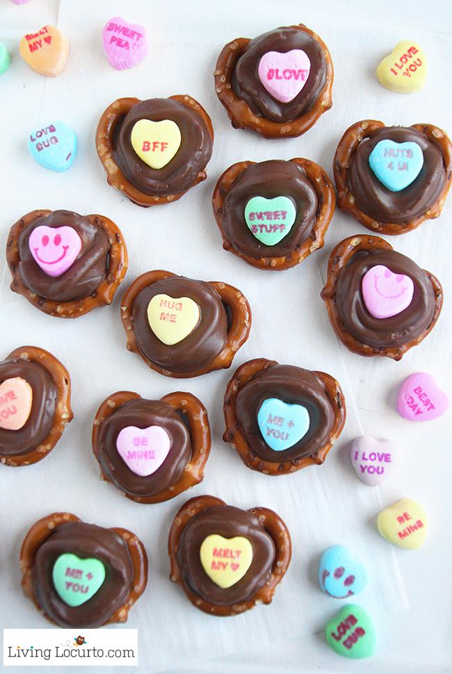 Valentine-Chocoalte-Rolo-Pretzels.jpg