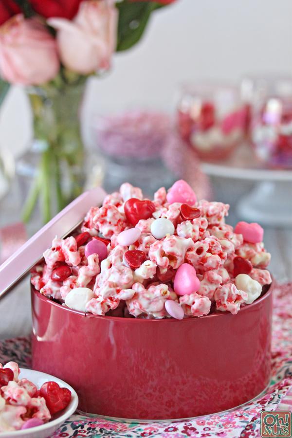 perfectly-pink-valentines-day-popcorn-13.jpg