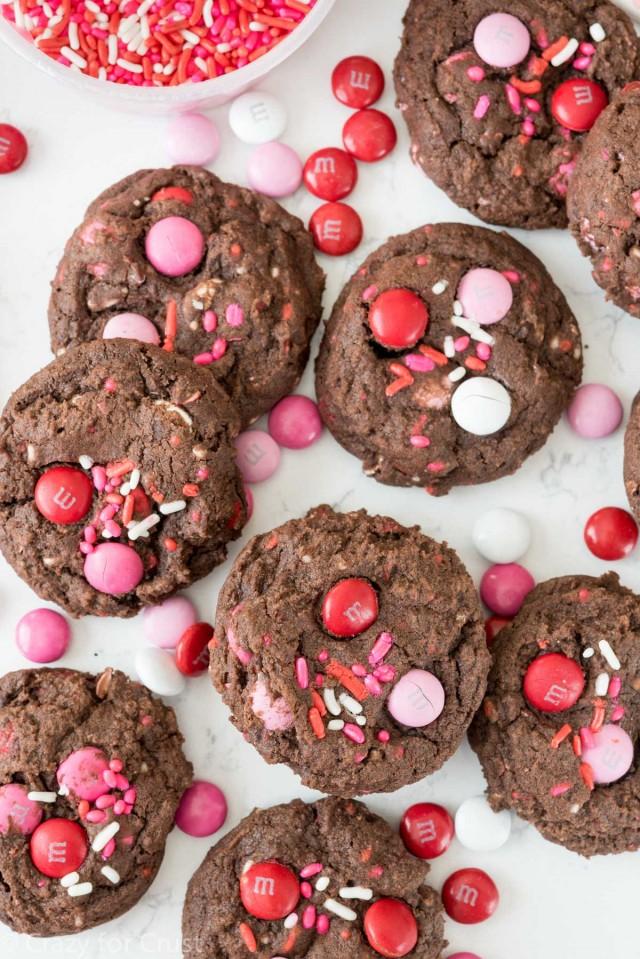 Very-Valentine-Cookies-7-of-7-640x959.jpg