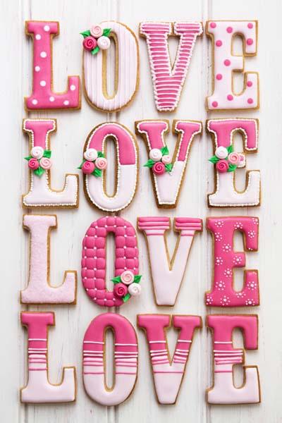 cookie-love2.jpg