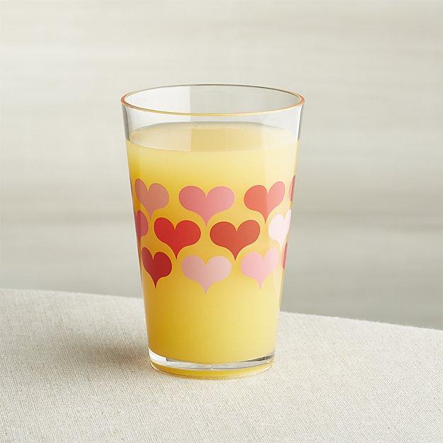 valentine-hearts-acrylic-tumbler.jpg