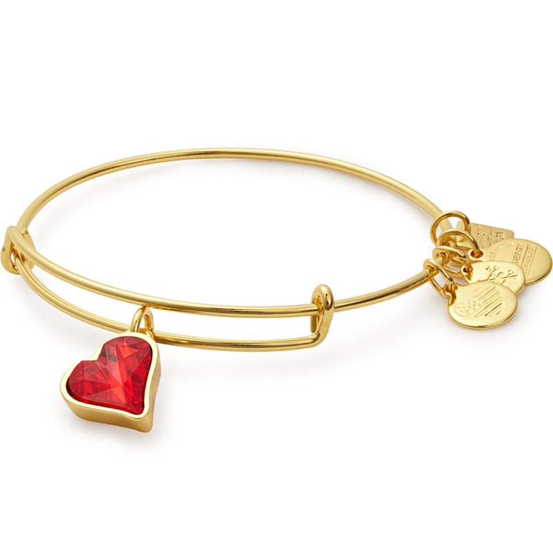 gold_heart_front.png