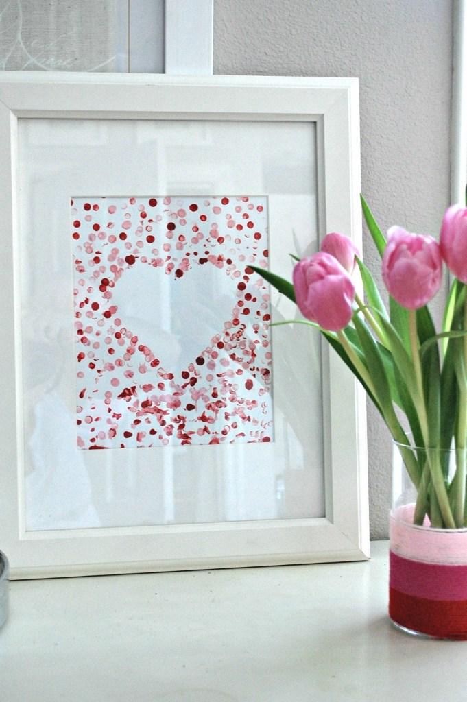 Valentines-Day-Toddler-Crafts-1-Copy-681x1024-1.jpg
