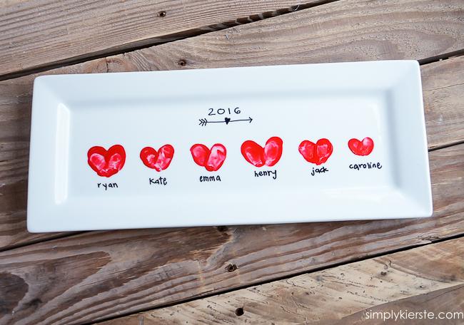 heart-thumbprint-platter-9-4.jpg