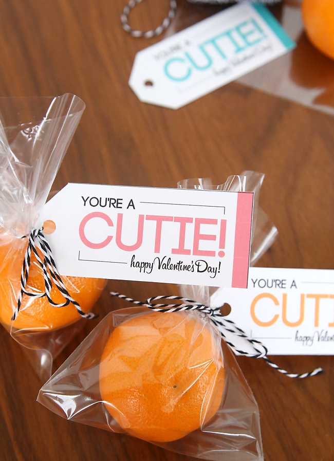 valentine-free-printable-not-candy-non-cutie-healthy-fruit-kids-class-easy-fun-2.jpg