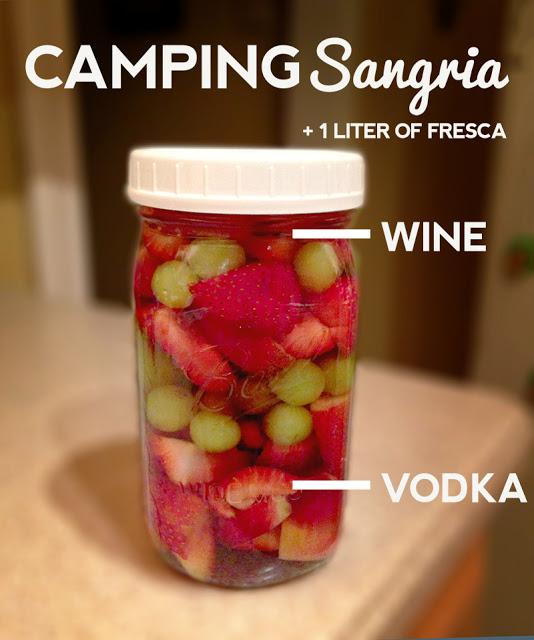 camping_sangria.jpg