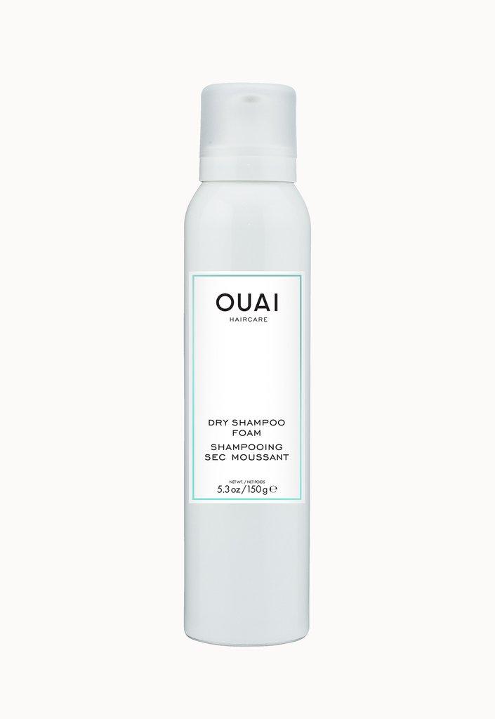 OUAI_DryShampooFoam-WhiteCan-AquaLabel_Grey_1024x1024.jpg