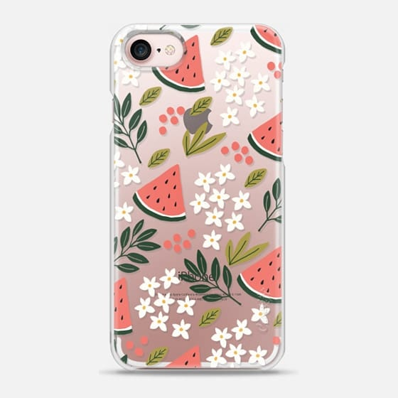 Watermelons - by Casetify