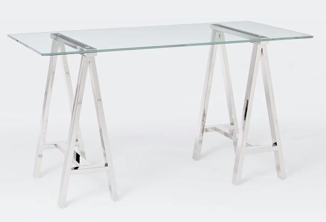 cross-base-desk-polished-nickel-o.jpg
