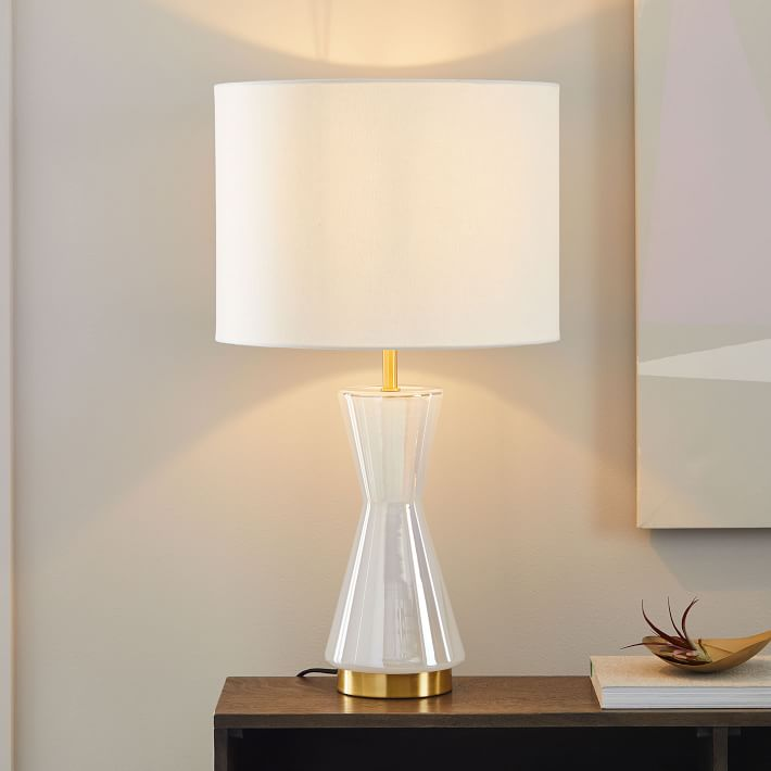 metalized-glass-table-lamp-usb-large-pearl-o.jpg