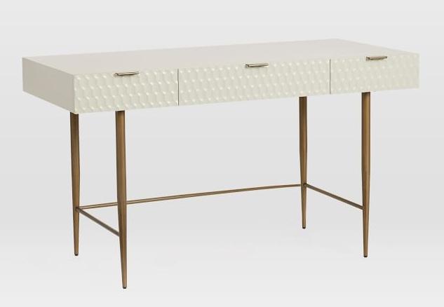 audrey-desk-1-o.jpg