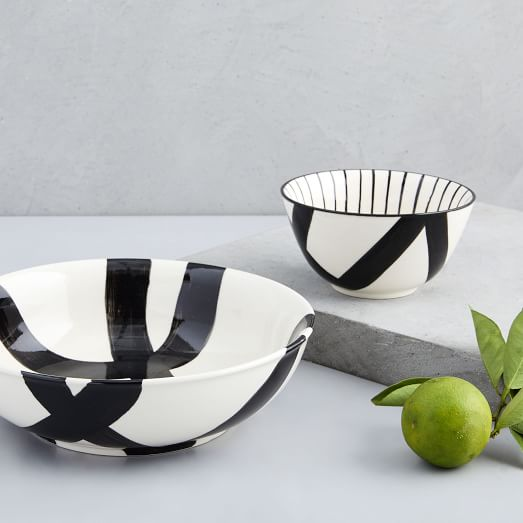 mixed-pattern-bowls-c.jpg