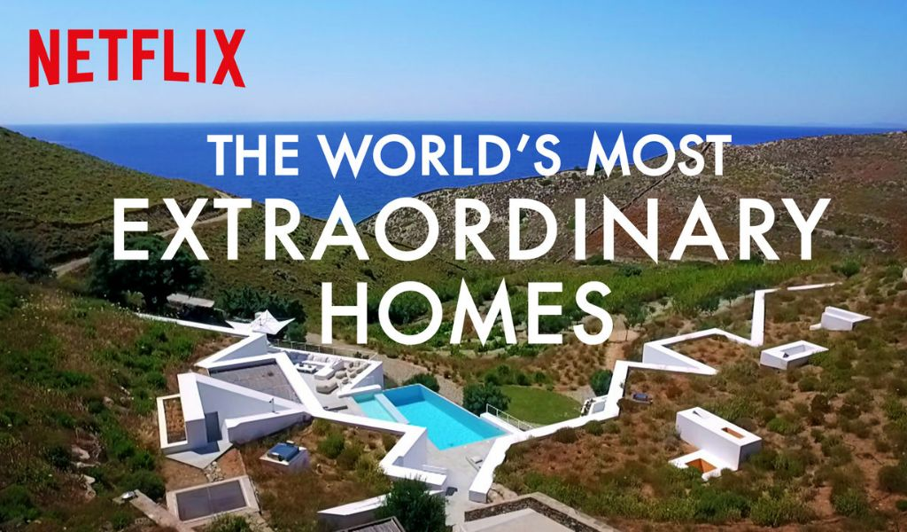 The-World's-Most-Extraordinary-Homes.jpg