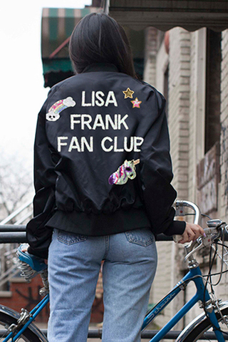 LISA FRANK FAN CLUB.jpg