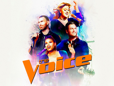 nbc_voice_s15_show.jpg