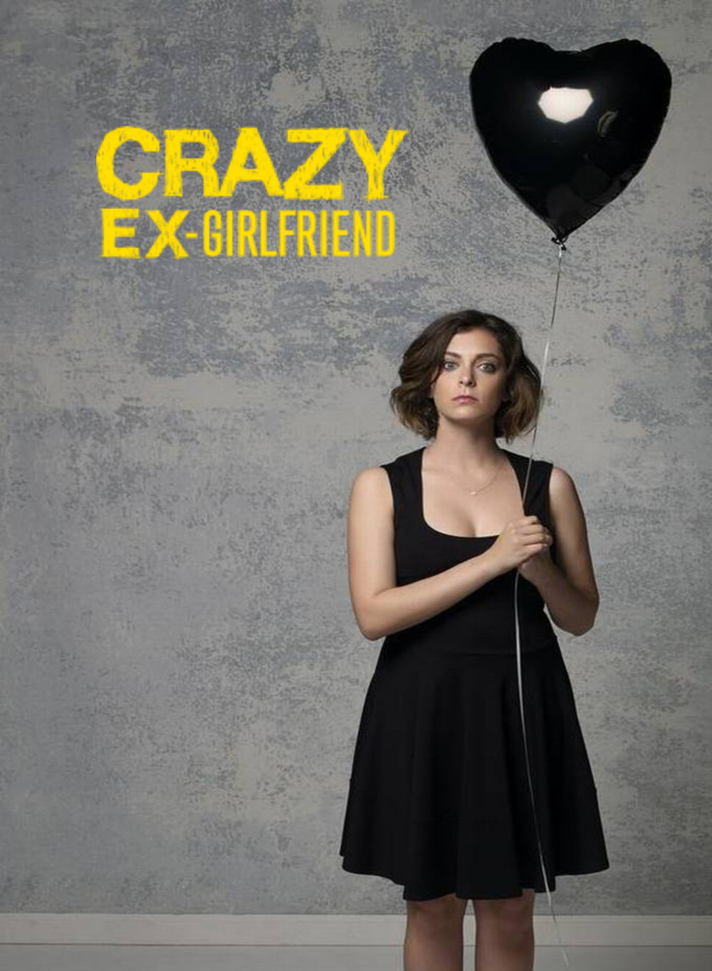Crazy_Ex_Girlfriend-série.jpg