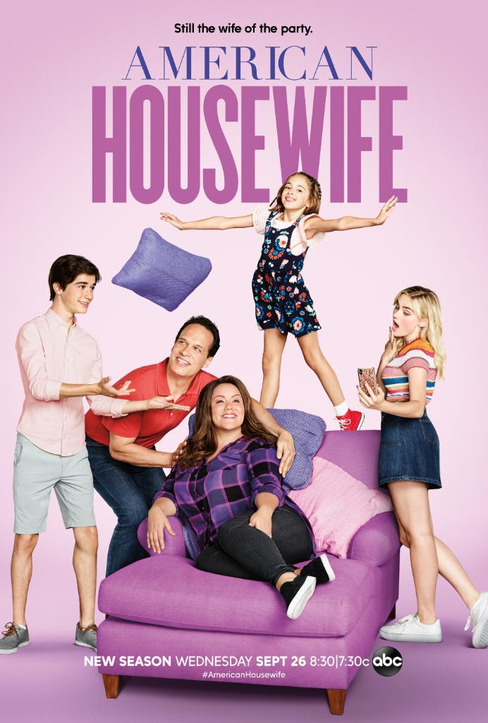 American_Housewife_S3_Poster.jpg