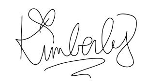 KB Signature.png