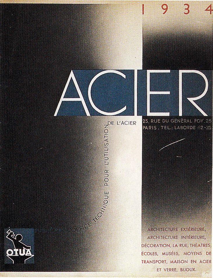 Acier Font by AJM Cassandre.jpg