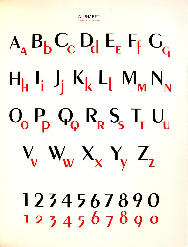 Le Peignot AJM Cassandre Alphabet.jpg
