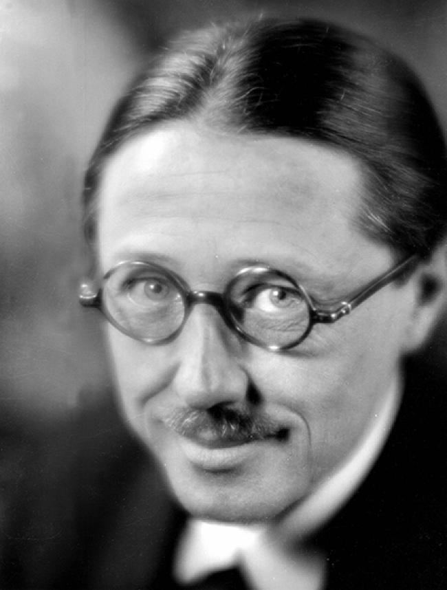 Emile-Jacques Ruhlmann - Art Deco Artist