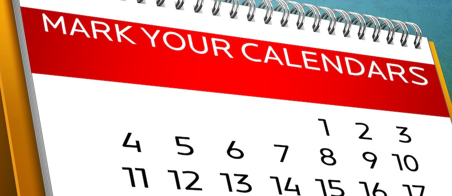 mark-calendars_t_nv.jpg