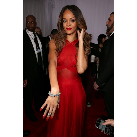 Rihanna at afterparty.jpg