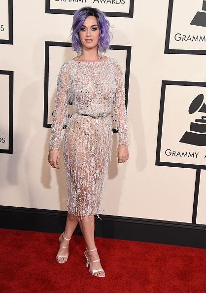 Katy.jpg