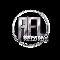 RFL Recording Artist
