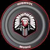 HIGHVOL Records