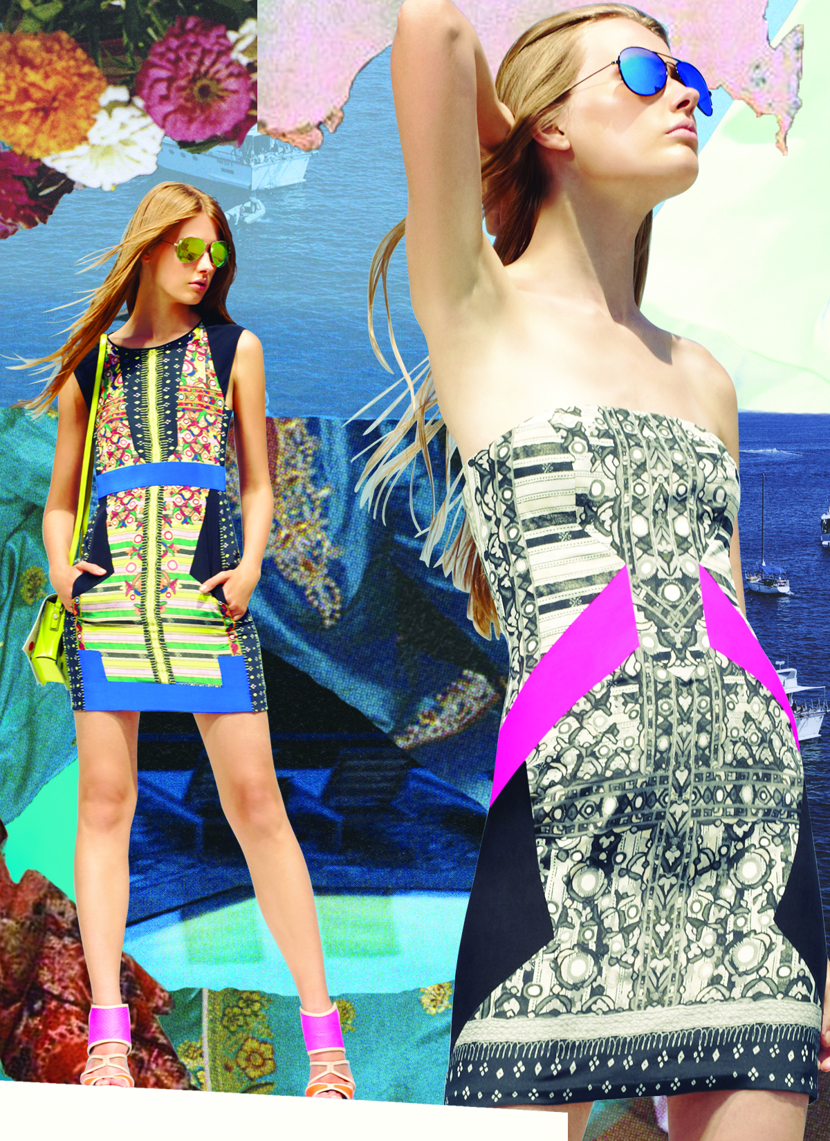 BCBG tumblr graphic