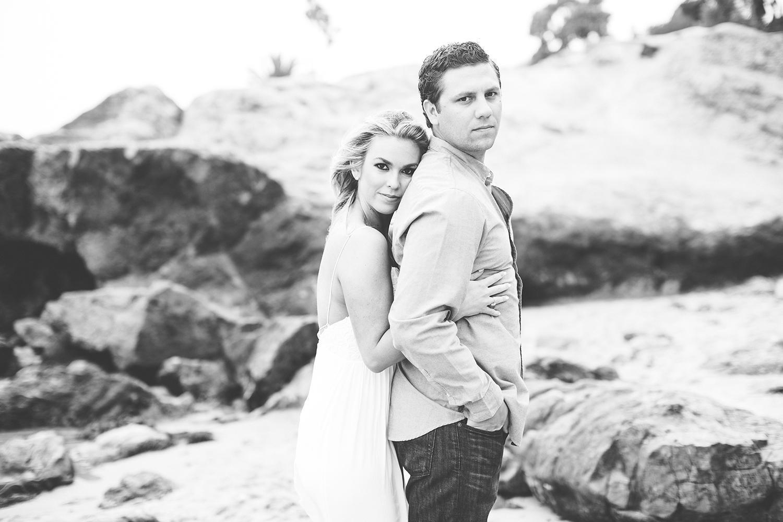 Brittany_robert_laguna_beach_engagement_5.jpg
