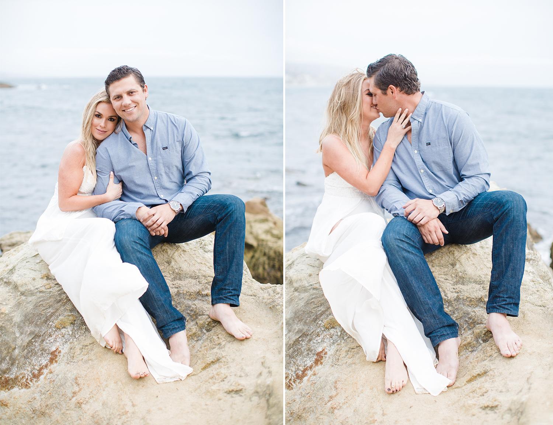 Brittany_robert_laguna_beach_engagement_12.jpg